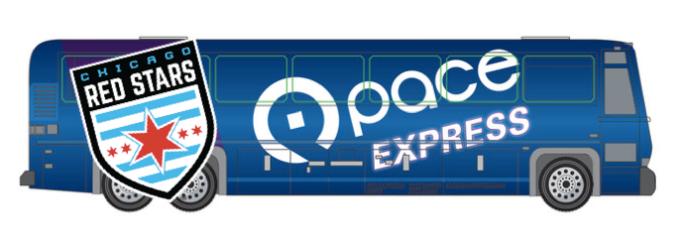 paceexpress