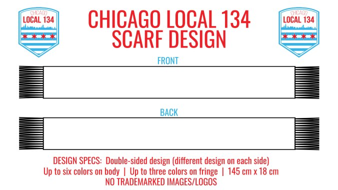 scarf-template.jpg